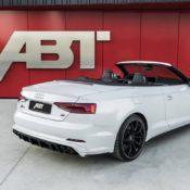 abt audi s5 2 175x175 at ABT Audi S5 Tuning Program for 2018 MY Range