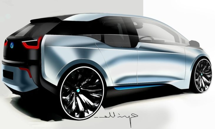 car design end of the road 730x440 at Car Design   Are We at the End of the Road?