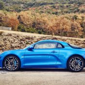 2018 Alpine A110 Premiere Edition 6 175x175 at 2018 Alpine A110 Premiere Edition Priced from €58,500