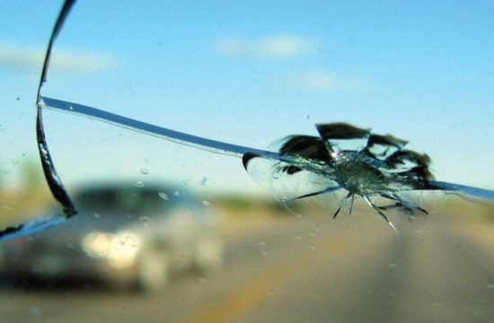 cropped auto glass replacement 550x360 at Frugal Do It Yourself Windshield Chip Repair
