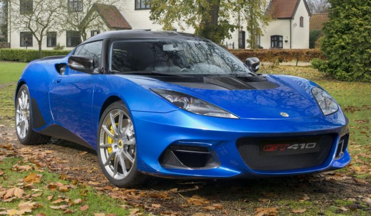 Lotus Evora GT410 Sport 1 730x425 at Official: Lotus Evora GT410 Sport