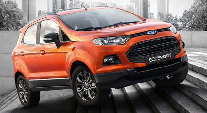 phpgqhneB 57cf5531ea413 at Explaining the Variants of Ford Ecosport