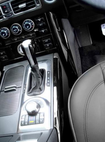 revere london range rover 6 at Tuning: Range Rover Sport by Revere London