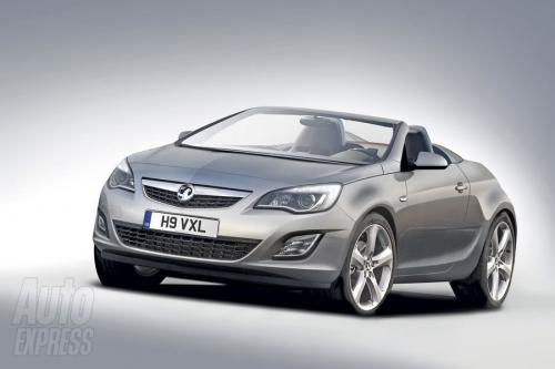 2010 Astra Roadster 2
