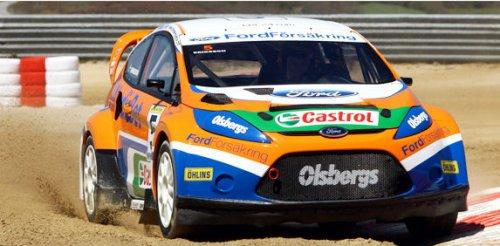 2009-Ford-Fiesta-X-Games.jpg