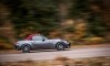 Mazda MX-5 Z-Sport Limited Edition for UK