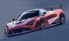 McLaren 720S GT3 Race Car Officially Announced