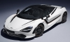McLaren 720S Track Theme and Pacific Theme by MSO