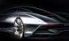 McLaren BP23 Hyper GT To Do 243 mph - Faster Than the F1