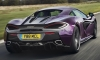 New MSO Defined Options for McLaren Sports Series