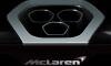 McLaren Ultimate Series Road Car Confirmed