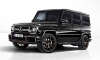 Mercedes-AMG G65 Final Edition Costs 310K EUR!