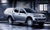 Mitsubishi Should Tap Into US Pickup Market
