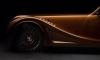 Morgan Aero GT Teased as Aero 8's Swan Song