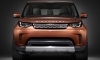 New Land Rover Discovery Teased for Paris Motor Show