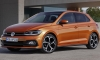 2018 VW Polo UK Pricing and Specs Revealed