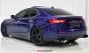 Novitec Tridente Maserati Ghibli by Concept Motorsport