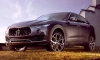 Official: Novitec Maserati Levante