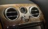 Bentley Mulliner Launches Open-Pore Walnut Veneer