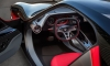 Opel GT Concept Headed to Geneva Motor Show