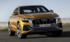 2019 Audi Q8 Luxury SUV Goes Official