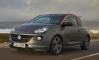 Opel Adam Grand Slam: Prices and Specs