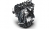 Audi Gets Advanced Combustion System for Its Modern Engines