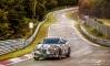 Alfa Romeo Stelvio QV Sets Nurburgring Record for Fastest SUV