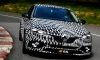 2018 Renault Megane RS Set for Frankfurt Debut