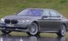 Alpina B7 Bi-Turbo UK Pricing Confirmed