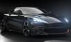 Official: Aston Martin Vanquish S Ultimate