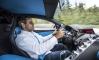 Bugatti Chiron 0-400 km/h Run by Juan Pablo Montoya