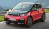 Official: 2018 BMW i3s
