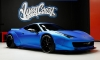 Justin Bieber's Ferrari 458 Wide Body Is Up for Grabs