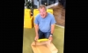Clarkson Assembling a Box Is More Popular Than the New Top Gear!