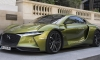DS Automobiles Announces Full Electrification from 2025