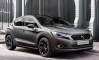 Citroen Launches New DS Performance Line