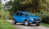 Dacia Sandero Stepway Priced From £7,995 In UK