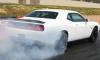 Official: 2019 Dodge Challenger R/T Scat Pack 1320