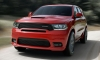 2018 Dodge Durango GT Rallye Appearance Package by SRT