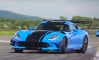 Chris Harris Reviews Dodge Viper ACR