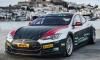 Electric GT Championship on Track for 2017 Debut