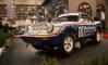 Essen Motor Show 2012: The Classics