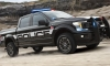 Official: 2018 Ford F-150 Police Responder