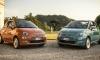 Fiat 500 Anniversario Special Edition