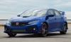 First Honda Civic Type R to be Auctioned for Charity