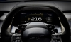 2017 Ford GT Instrument Modes Explained in Detail