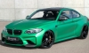 G-Power BMW M2 Packs 500 Horsepower