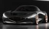 Genesis Essentia Electric Concept Unveiled in New York