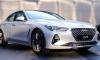 2018 Genesis G70 Sports Sedan Revealed